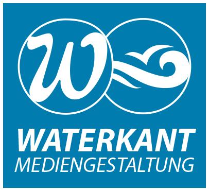 WATERKANT MEDIENGESTALTUNG - ALLES AUS EINER HAND